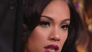 Love And Hip Hop: The Reunion Part 1