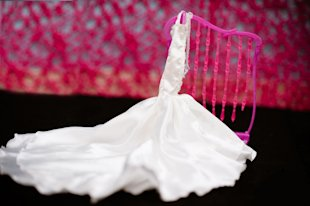 bridal guide barbie and ken wedding