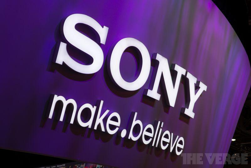 Sony's lawyers warn the media: stop reporting on leaked documents, or else