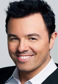 Universal Officially Signs On To Co-Fi Seth MacFarlane's Western With MRC