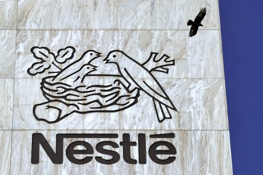 <p>The world's biggest food group Nestle is moving into traditional Chinese medicine by joining forces with Chinese pharma group Chi-Med, the Swiss group said on Wednesday.</p>