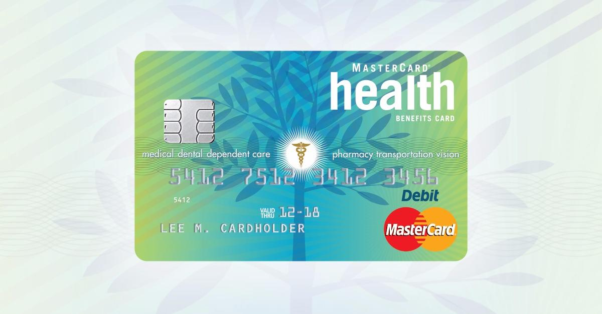 Protect your employees from medical ID theft
