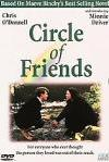 Poster of Circle of Friends