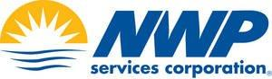 NWP Services Corporation's NWP Labs Continues Focus on Innovation
