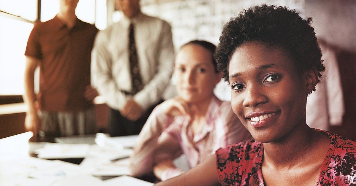 Give Yourself an Edge in Your Professional Career