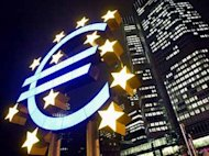 Dolar Capai Tertinggi 22-Bulan Terhadap Euro
