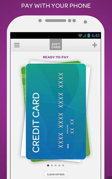 Softcard to close up shop after Google mobile payments deal