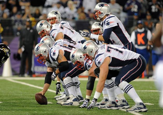 patriots eagles box score seahawks live scores
