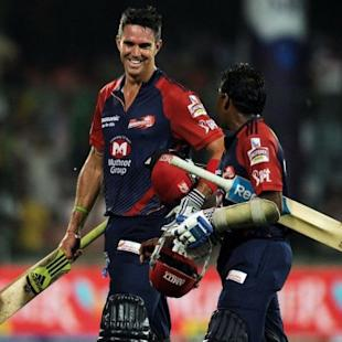 Pietersen desperately seeking Indian visa