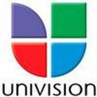 Univision Forges News Partnership …