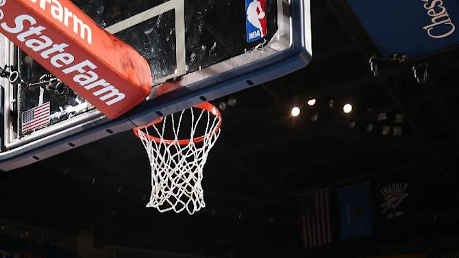 Westbrook's triple-double leads Thunder past Magic 104-97