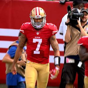 How the San Francisco 49ers shut down the undefeated Philadelphia Eagles