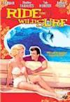 Poster of Ride the Wild Surf