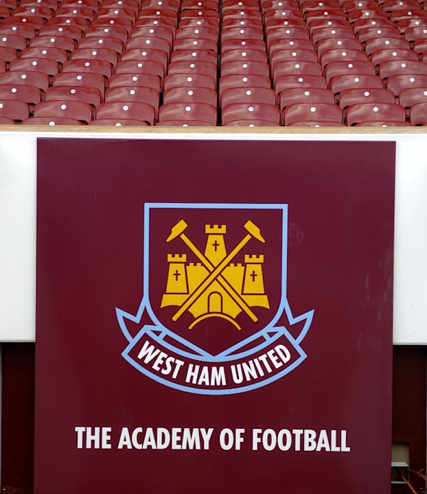 West Ham joint-chairmen felt the abusive chanting reflected badly on the club