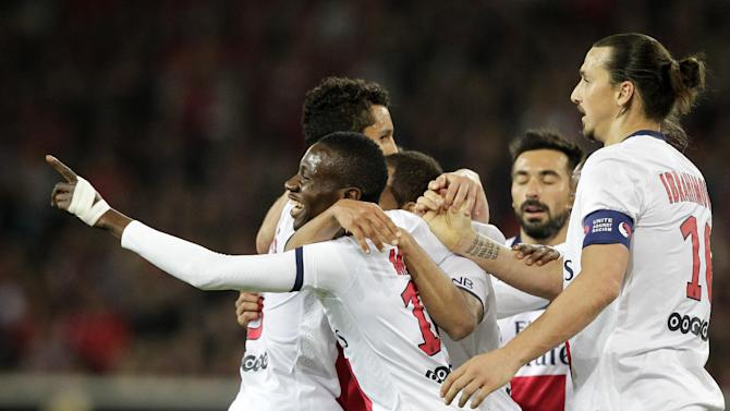 5 things to know about the French League