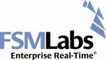 TimeKeeper Collaborates With Mellanox to Offer Sub-Microsecond Precision Timing on Off-the-Shelf Hardware for Financial Trading Firms