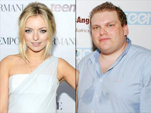 Francesca Eastwood, Clint Eastwood's Daughter, Marries Jonah Hill's Brother Jordan Feldstein in Secret Las Vegas Wedding
