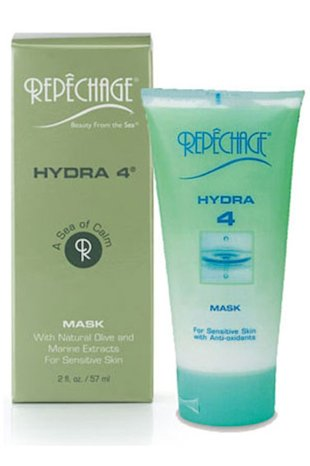 Repêcharge Hydra 4 Mask