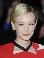 Carey Mulligan Masuk Nominasi Drama Desk