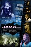Poster of Jazz in the Diamond District