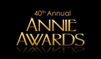 Annie Awards: Rise Of The&nbsp;&hellip;