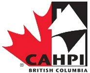 CAHPI(BC) Spearheads Research Program to Develop Exacting Home Inspection Examination With the University of British Columbia