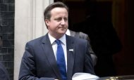 Downing Street Rejects Union Strike Threats