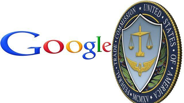 Google to pay record FTC penalty for privacy violations