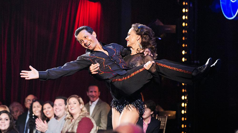 Ratings: 'Dancing With the Stars' Finale Tops Tuesday; 'Chicago Med' Solid