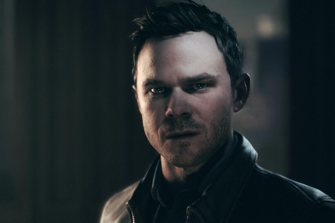 Quantum Break is coming to Windows 10, PC version free with Xbox One preorder