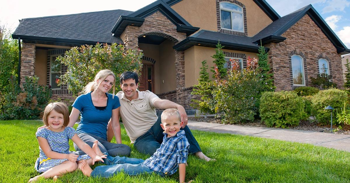 This is How You can Avoid Costly Home Repair Bills