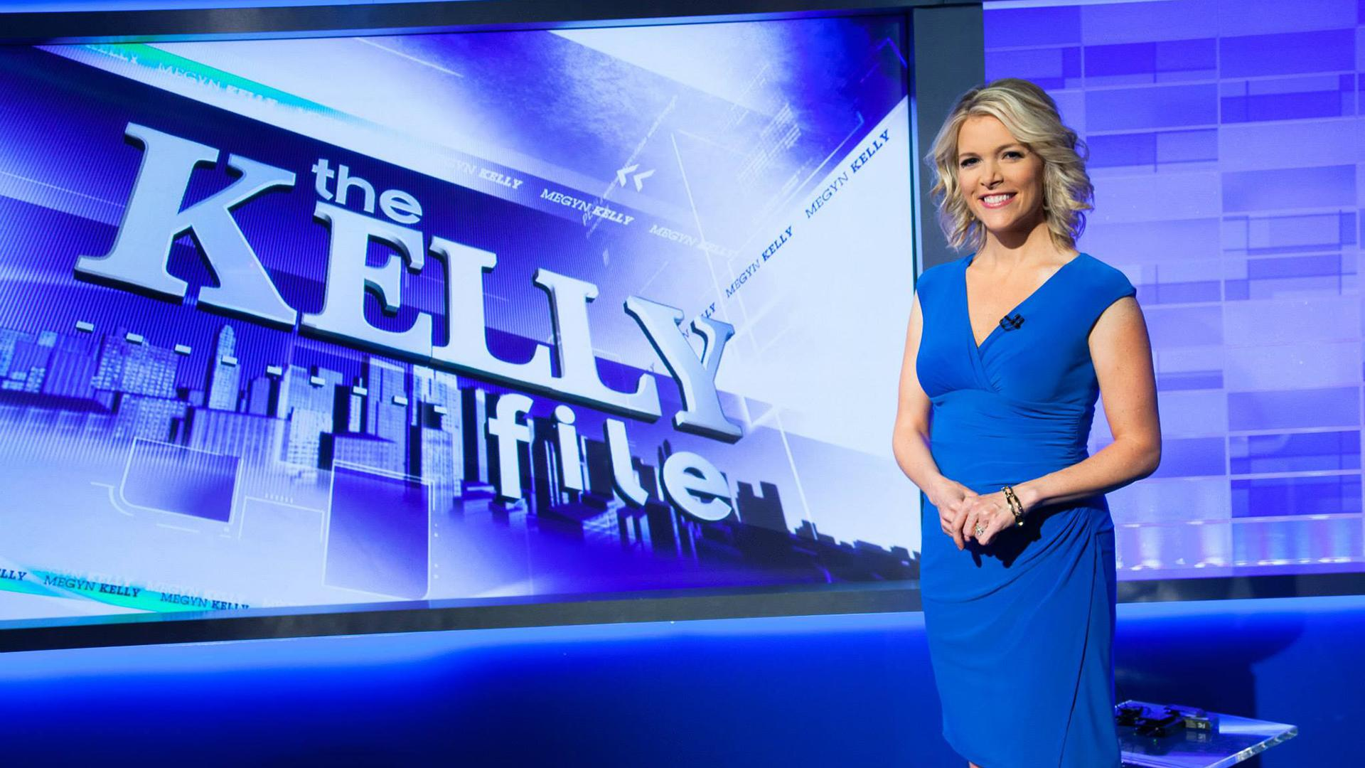 Fox News, Fox Business Removed From Dish In Carriage-Rights Spat