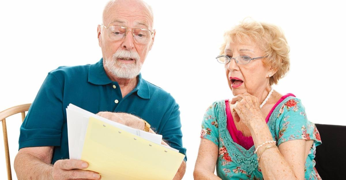 Read This Before Buying Medicare Supplement Plan F