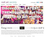 http://www.nailartsociety.com/