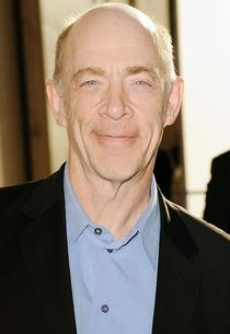 J.K. Simmons | Photo Credits: Jason LaVeris/FilmMagic