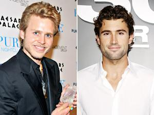 "Spencer Pratt Applaud Brody Jenner for Confronting Bruce Jenner: He Has ""Courage"""