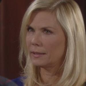 The Bold and The Beautiful - Next on B&B (12/4/2013)