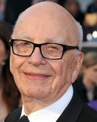 "UPDATE: Rupert Murdoch Calls U.S. Newspaper Acquisition ""Unlikely"" As New News Corp Plans Unveiled"