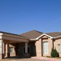 ALF Real Estate Investment - Assisted Living Facilities