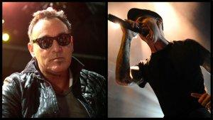 Bruce Springsteen, Dropkick Murphys Collaboration to Benefit Boston Bombing Victims