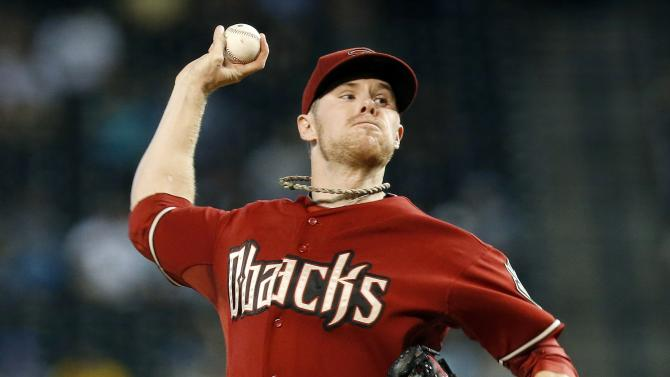 Anderson lifts D-Backs to 6-2 win over Rockies