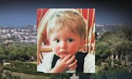 Missing Ben Needham: New Search To Begin