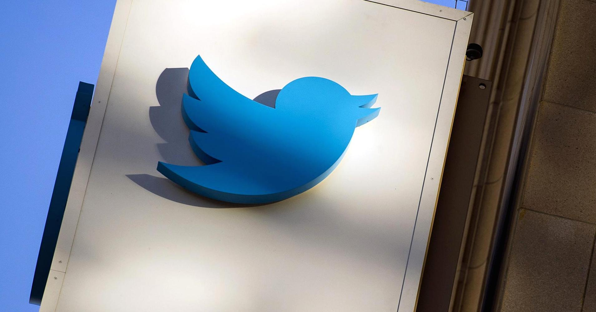 Cramer: Expect Twitter to go higher after layoffs