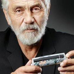 Tommy Chong On The Drug War: 'We Won, We Totally Won'