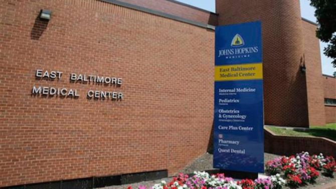 Hospital to pay $190M after doctor taped pelvic exams