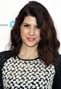 Marisa Tomei | Photo Credits: …
