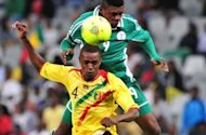 Nigeria-Mozambique Preview: Super Eagles on redemption mission