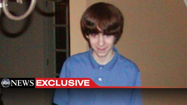 School Shooter's DNA to Be Studied