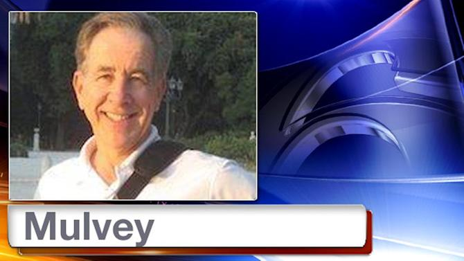 Princeton professor arrested on theft charges