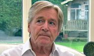 Bill Roache: Soap Star Sorry Over Remarks